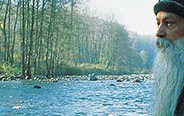 Osho-a-řeka