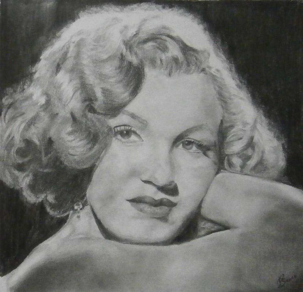 10 Rychlych Tipu Pro Kresleni Malujeme S Usmevem