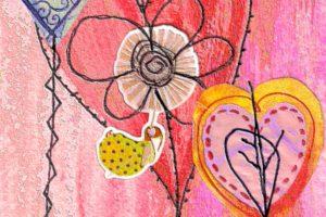 laska-je-jako-kvetina-dobre-o-ni-pecuj2