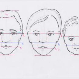 Kresba Malujeme S Usmevem Strana 2