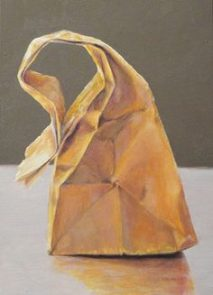 a6db8ed4890a9785109730f5d177298d--brown-bag-lunches-brown-bags