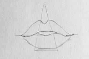 ústa3