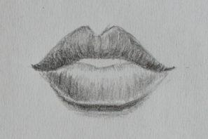 ústa4