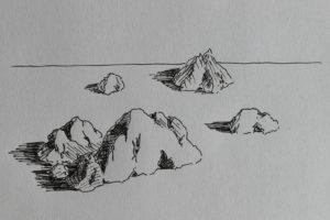hloubka3