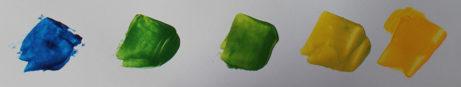 zelená2-ftalo