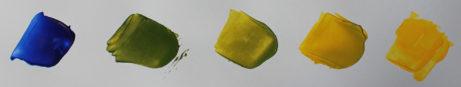 zelená2-ultr