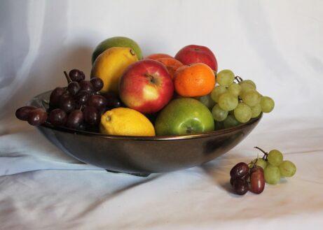 fruit-still-life-2014596_960_720