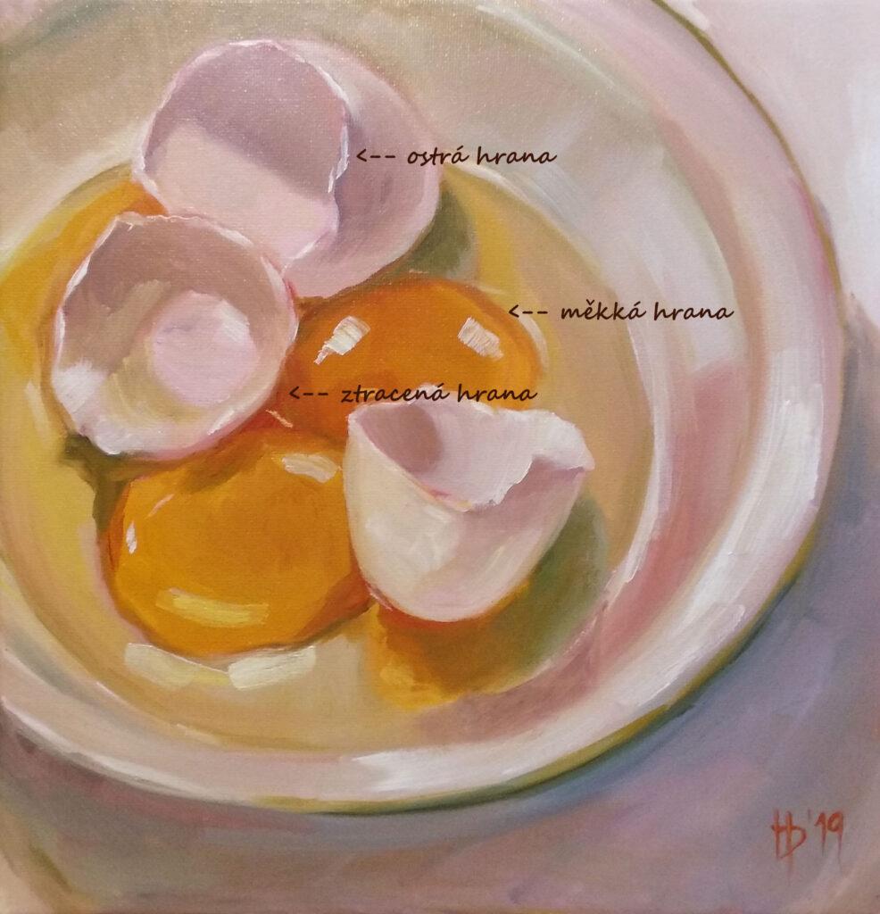 vejce-hrany