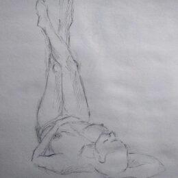 figura2k
